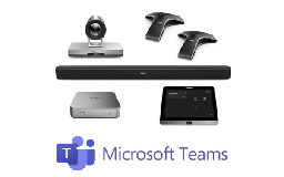 [MVC800 II-C2-210] Yealink MVC800 II-C2-210 Native Microsoft Teams Rooms System for Medium to large rooms