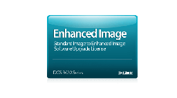 [DGS-3620-28PC-SE-LIC] D-Link DGS-3620-28PC-SE-LIC DGS-3620-28PC DLMS license Pack from Standard Image to Enhanced Image