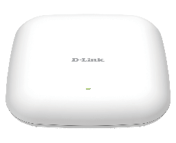 [DAP-2662/UDL] D-Link DAP-2662/UDL Wireless 1200Mbps Managed 11AC Wave2 MU-MIMO Dual Band Access point