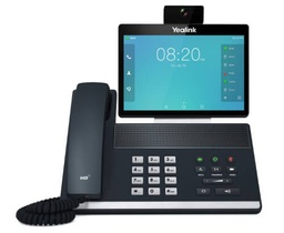 [VP59] Yealink VP59 Video IP Phone