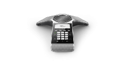 [CP920] Yealink CP920 Conference IP Phone